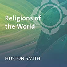 Religions of the World: Judaism, Taoism, Christianity, Primal Religions, Buddhism, Confucianism, Islam, Hinduism