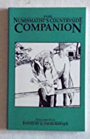 The Numismatist's Countryside Companion (The Numismatist's Companion Series)