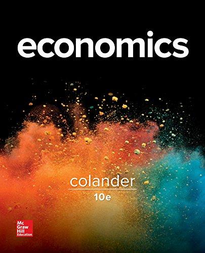 Download Economics 1259193152