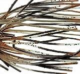 ティムコ(TIEMCO) ラバージグ PDL ベイトフィネスジグ 5g クローダッドブラウ #50