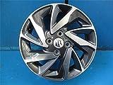 スズキ 純正 スペーシア MK32 MK42系 《 MK32S 》 ホイール P20200-16008037