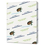 Fore MP Recycled Colored Paper, 20lb, 11 x 17, Tan, 500 Sheets/Ream by Hammermill [並行輸入品]
