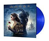 Ost: Beauty & the Beast [12 inch Analog] 画像