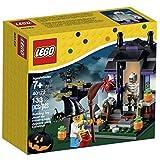 レゴ (LEGO) シーゾナル ハロウィン トリック オア トリート LEGO Halloween Trick or Treat【40122】