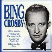 Great - Series by Bing Crosby (2008-01-01)