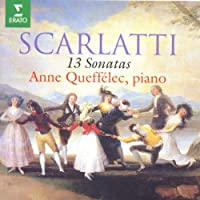 13 Sonates