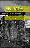 En rade (French Edition)