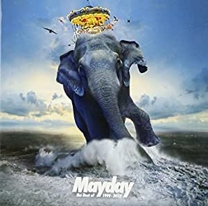 Mayday×五月天  the Best of 1999-2013