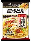サクッと皿うどん 108g ×20食