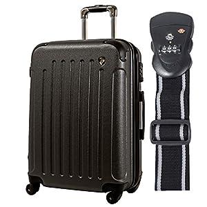 S型 グレー +TSAベルト【ブラック】 / ...の関連商品9