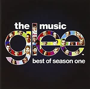 Glee: the Music Best of Season 1