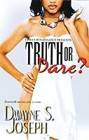 Truth or Dare (Urban Renaissance)