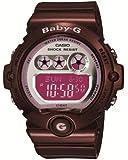 [カシオ]CASIO 腕時計 Baby-G ベイビー・ジー BG-6900-4JF レディース