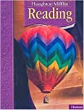 Houghton Mifflin Reading Horizons: Level 3.2