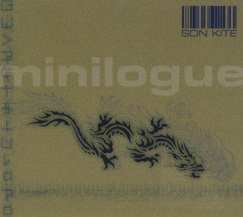 Son kite minilogue - Il divo download torrent ...