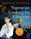 Vegetarian Cooking for Everyone 画像