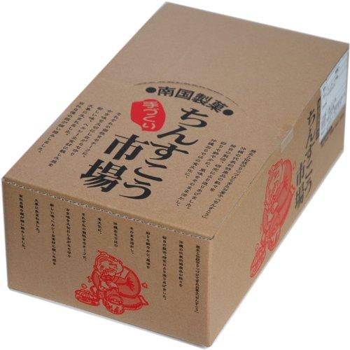 ちんすこう60袋(120個)10種類の味