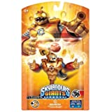 Skylanders Giants Giant Character Pack - Bouncer