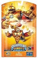 Skylanders Giants Single Character Pack: Bouncer