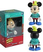 "Disney 6.5"" Vinyl Figure - Tailor Mickey Mouse"