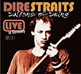 Sultans of Swing-Live in Germany