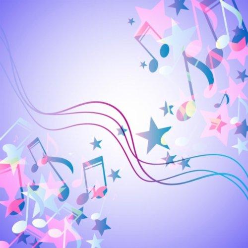 Amazon Music - Vega☆オルゴール...
