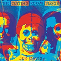 Cutting Room Floor [12 inch Analog]