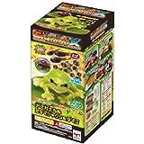 ジュース合成 グミックス ワンダーラボFile02 アマガエル