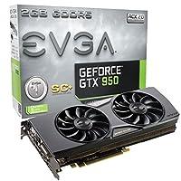 GeForce GTX950 2GB GDDR5
