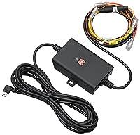 ケンウッド(KENWOOD) ドライブレコーダー 電源ケーブルCA-DR150