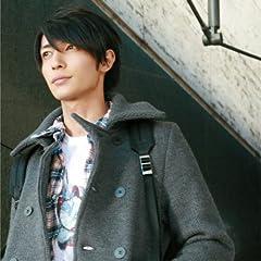 玉木宏「踊ろうよ」のジャケット画像