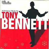 DJ's Choice Tribute Tony Bennett Cmas