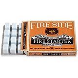 ファイヤーサイド(Fireside) ドラゴン着火剤