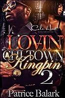 Lovin' a Chi-town Kingpin
