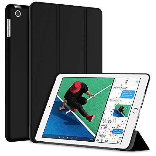 JEDirect iPad 9.7 (2018 / 2017...
