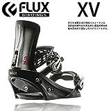16-17 FLUX XV フラックス ビンディング バインディング 日本正規品