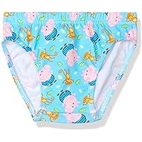 Peppa Pig Boys Underwear Brief