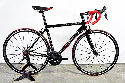 LOOK(ルック) 555(555) ロードバイク 2007年 Sサイズ