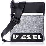 (ディーゼル) DIESEL SCUBA-B F-SCUBA CROSS - cross bodybag X04808P1529