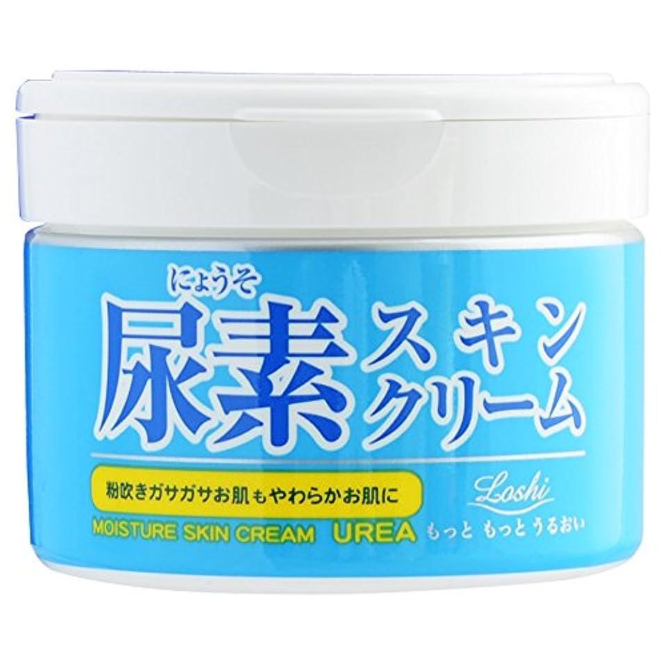 動的アスリートオンスロッシモイストエイド 尿素スキンクリーム 220g