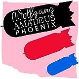 Wolfgang Amadeus Phoenix 画像