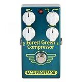 MAD PROFESSOR マッドプロフェッサー◆Forest Green Compressor PCB◆コンプレッサー /フィンランド製『並行輸入品』