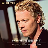 With You: Musicalhits The Unusual Way