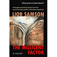 The Millicent Factor