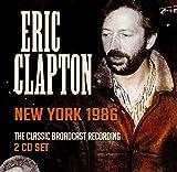 New York 1986 画像