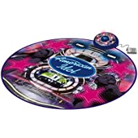 American Idol Star Power Dance Mat [並行輸入品]