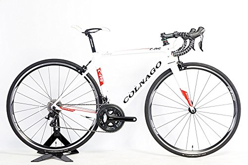 COLNAGO(コルナゴ) C-RS(C-RS) ロードバイク 2017年 480サイズ