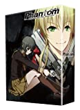 Phantom~Requiem for the Phantom~ Mission-8...[DVD]