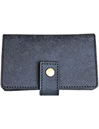 LITSTA Coin Wallet(BLACK)