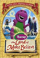 Land of Make Believe [DVD] [Import]